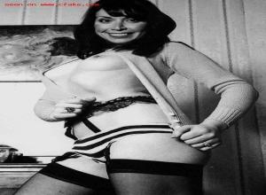 Christine Bleakley Sexy