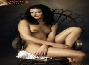 Bridget Regan Fake Porn Picture Hot Porno