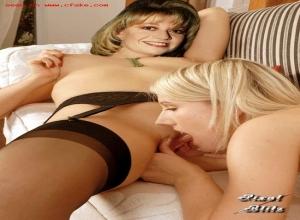 Elaine nackt Paige 41 Hottest