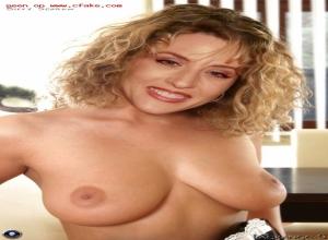 Bitty Schram Nude Upskirt